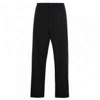 Pantaloni Callaway impermeabil