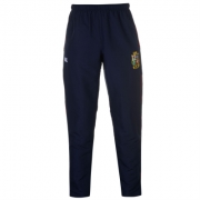 Pantaloni Canterbury British and Irish Lions conici OH Stadium pentru Barbati