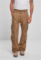 Mergi la Pantaloni Cargo Vintage bej Brandit
