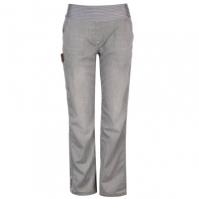Pantaloni Chillaz Sandra pentru Femei