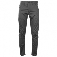 Pantaloni chino Jack and Jones Core Dale Colin