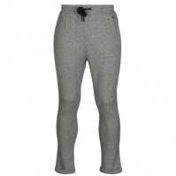 Pantaloni chino G Star Raw Danbur Jogging