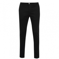 Pantaloni chino Replay Hyper