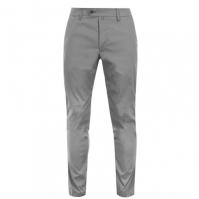 Mergi la Pantaloni Colmar 3DM pentru Barbati