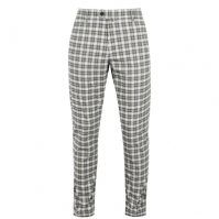 Pantaloni Colmar 3DM pentru Barbati