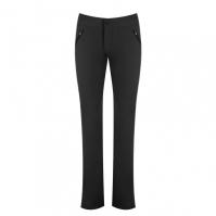 Pantaloni Columbia Passo pentru Femei