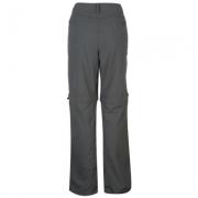 Pantaloni Columbia Silver Ridge cu fermoar Convertible pentru Femei