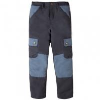 Pantaloni Copii Pentru Expeditii