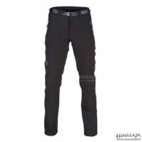 Pantaloni Corno Men