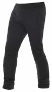 Pantaloni corp barbati Praise Black Trespass