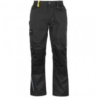 Pantaloni Dunlop Craft Workwear pentru Barbati