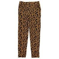 Pantaloni Crafted Ponte pentru fete