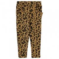 Pantaloni Crafted Ponte pentru fete pentru Bebelusi