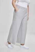 Pantaloni Culottes pentru Femei gri