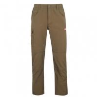 Pantaloni Diem D6