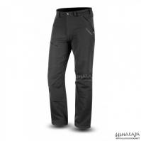 Pantaloni Dabra Men