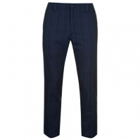 Pantaloni de golf Callaway Glen pentru Barbati