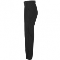 Pantaloni de golf Nike Flex Woven pentru Femei negru