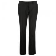 Pantaloni de golf Nike Tournament pentru Femei