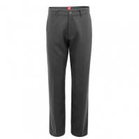 Pantaloni de golf Slazenger pentru Barbati