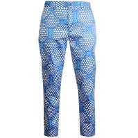 Pantaloni de golf Slazenger Funky pentru Barbati