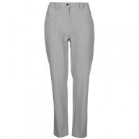 Pantaloni de golf Slazenger pentru Femei