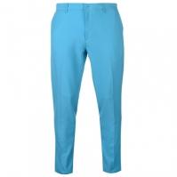 Pantaloni de golf Slazenger Performance pentru Barbati