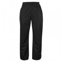 Pantaloni de golf Stuburt Vapour impermeabil pentru Barbati