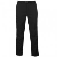Pantaloni de Iarna Karrimor Panther pentru Barbati