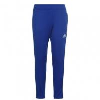 Pantaloni de trening adidas Condivo antrenament (1 pair) pentru baieti