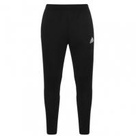 Pantaloni de trening adidas Condivo LC pentru Barbati