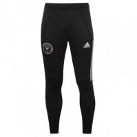 Pantaloni de trening adidas Inter Miami 2020 pentru Barbati