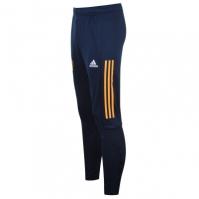 Pantaloni de trening adidas LA Galaxy 2020 pentru Barbati