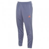 Pantaloni de trening adidas pentru Barbati