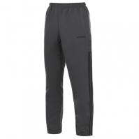 Pantaloni de trening adidas Samson 2 pentru Barbati