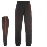 Pantaloni de trening adidas Samson Woven pentru Barbati