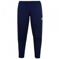 Pantaloni de trening adidas Woven pentru Barbati