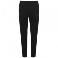 Pantaloni de trening Calvin Klein Performance