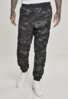 Pantaloni de trening Camo camuflaj Urban Classics
