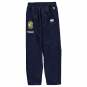 Pantaloni de trening Canterbury British and Irish Lions