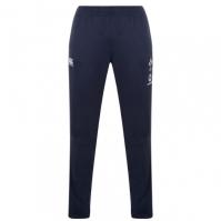 Pantaloni de trening Canterbury IRE pentru Barbati