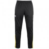 Pantaloni de trening Canterbury IRFU Poly pentru Barbati