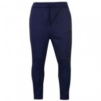 Pantaloni de trening Everlast fara mansete Textured pentru Barbati