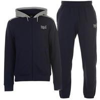 Pantaloni de trening Everlast Jogging pentru Barbati