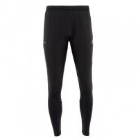 Mergi la Pantaloni de trening Karrimor Xlite pentru Barbati
