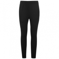 Pantaloni de trening Lovell Rugby Rugby Plain