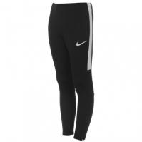 Pantaloni de trening Nike Academy pentru copii