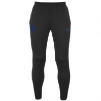 Pantaloni de trening Nike Anglia Squad pentru Barbati