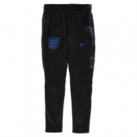 Pantaloni de trening Nike England Squad pentru copii