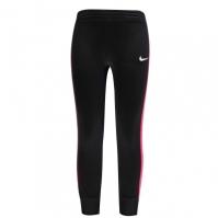 Pantaloni de trening Nike Swoosh pentru fete pentru Bebelusi